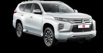 Toyota Land Cruiser 300