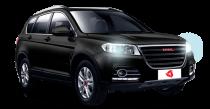 ToyotaLand Cruiser Prado New